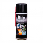 Alcool Isopropilico Aerossol 160g/227ml