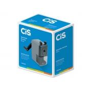 Apontador Mecânico C/ Deposito PR-01, Cis