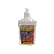 Ativador Premium para Slime 500ml - Radex