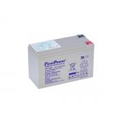 Bateria Secpower P/nobreak 12V 9.0Ah SP 1290