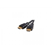 Cabo HDMI Rohs V 2.0 M/M C/Filtro 2,00Mts 1886R