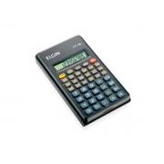 Calculadora Cientifica CC56 Com 56 Funções, Elgin - 42CC56000000