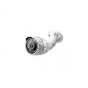 Camera Elgin IP Bullet - 42CIPE1323C0