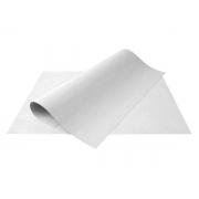 Cartolina Branca 50x66cm 140g Pct c/100 - Scrity