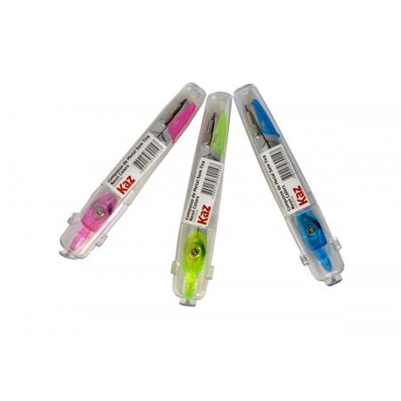 Compasso de Metal Neon Colors Contém 12 Unidades Kaz - 702147