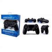 Controle PS4 Sem Fio GV PRF.13101