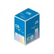 Corretivo Fita Trendy Pastel 5mmx6m, Display C/ 6 Unidades Cis - 538502