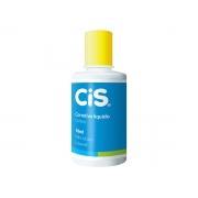 Corretivo Líquido 18 ml, Caixa Com 12 Unidades, Cis - 41100