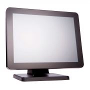 Desktop Bematech SB 1015 J1900 4GB - 102085200