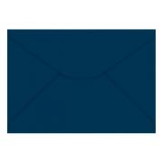 Envelope Carta Azul Marinho 80g, Caixa C/ 100 Unidades, Foroni