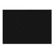 Envelope Carta Marrom 80g, Caixa C/ 100 Unidades, Foroni