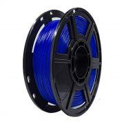 Filamento para Impressora 3D Flashforge PLA Azul 0,5 Kg - 28903