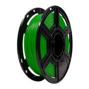 Filamento para Impressora 3D Flashforge PLA Verde 0,5 Kg - 29995