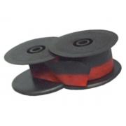 Fita para Máquina de Calcular, Sharp, Caixa C/12 Unidades, Masterprint - 101030001