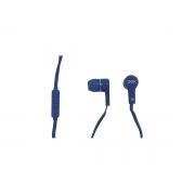 Fone C/microfone Pop Oex Azul FN207