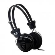 Fone com Microfone Gamer Tricerix MI-2280ERC