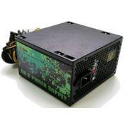 FONTE ALIMENTACAO ATX GBT 800W GBTX-800W C/CABO+CAIXA