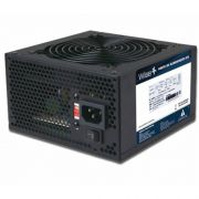 Fonte ATX 600w Real PAFT21524002003 Wisecase