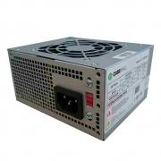 Fonte de Alimentação Mini SFX Casemall200W All-200-SFX com Caixa sem Cabo