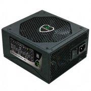 Fonte GM1050 GMX 1050W Modular Gamemax 80 PLUS Silver