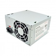 Fonte Multilaser GA200BU, 200W Real, Bivolt Manual, OEM