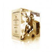 Gabinete Gamer C3tech Mt-g50bk S/fte