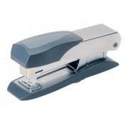 Grampeador C-15, Até 40 Folhas, Cis - 57100