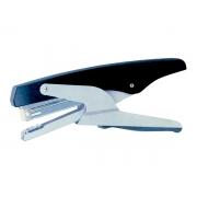 Grampeador S150, Até 25 Folhas, Cis - 54700