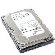 HD 1TB 7200RPM Barracuda ST1000DM003 Seagate