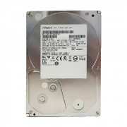 "HD 1TB Hitachi Sata II 3Gb/s 7200RPM 3.5"" 32MB HUA722010CLA330"