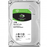 "HD 1TB Seagate Barracuda ST1000DM010, 3.5"" Pol, SATA III 6 Gb/s, 7200RPM, Cache 64MB"