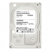 HD 2TB Hitachi Sata II 3Gb/s 7200RPM 32MB HUA722020ALA331