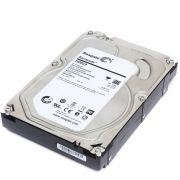 HD 2TB Seagate Barracuda Sata III 7200RPM ST2000DM001