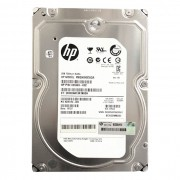 HD 2TB Seagate/HP Constellation ES.3 ST2000NM0033, 695503-002 7200RPM SATA III 6 GB/s 128MB Cache