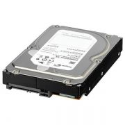 HD 3TB Seagate Sata III 7200rpm Constellation - ST33000651NS