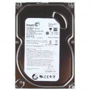 Hd 500gb Seagate Sata Ii Pipeline St3500312cs