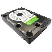 Hd 500gb Western Digital 7200rpm Sata Iii Wd5000avvs