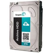 HD 8TB SEAGATE SATA III ST8000AS0002