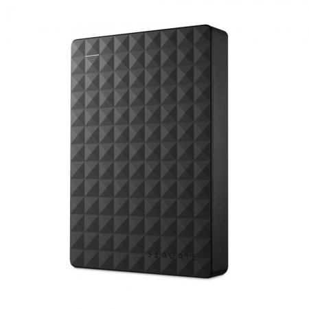 HD Externo 4TB Seagate Expansion USB 3.0 5400RPM
