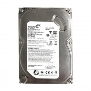 "HD Seagate 500GB Sata II 3Gb/s Pipeline 3,5"" 5900RPM ST3500511CS"