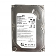 "HD Seagate 500GB Sata II 3Gb/s Pipeline 3,5"" 5900RPM ST3500511CS"