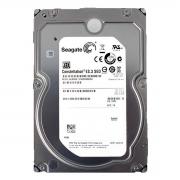 """HD Seagate Constellation ES.3 4TB Sata III 6GB/s 7200RPM 128MB 3,5"""" - ST4000NM0053"""