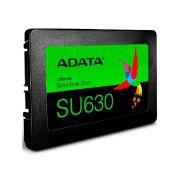HD SSD 960GB Adata Su630 Sata 2,5 ASU630SS-960GQ
