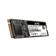 HD SSD M.2 128GB Adata Xpg 2280 Solid State Drive ASX6000LNP-128GB