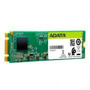 HD SSD M.2 240GB Adata Ultimate SU650 2280 SATA 3D Nand ASU650NS38-240GT-C OEM