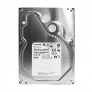 "Hd Toshiba 1TB SATA III ENTERPRISE 3,5"" 7.200RPM 64MB MG03ACA100 24x7"