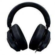 Headset Gamer Razer Kraken Pro V2 Black Oval - RZ04-02050400-R3U1