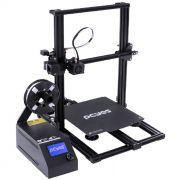 Impressora 3D Pcyes Faber 10 - 31726