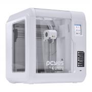 Impressora 3D Pcyes Faber S - 32476