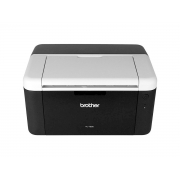 Impressora Brother Laser Mono HL1202 Usb